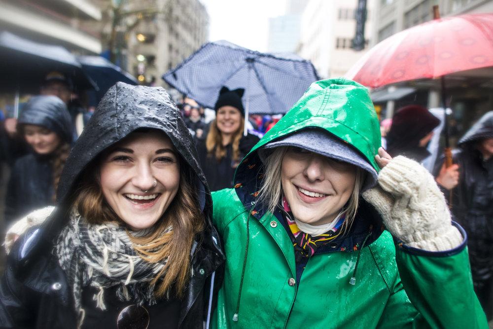 Women's March Portland-4.jpg