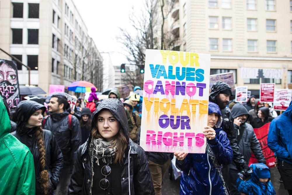 Women's March Portland-8.jpg