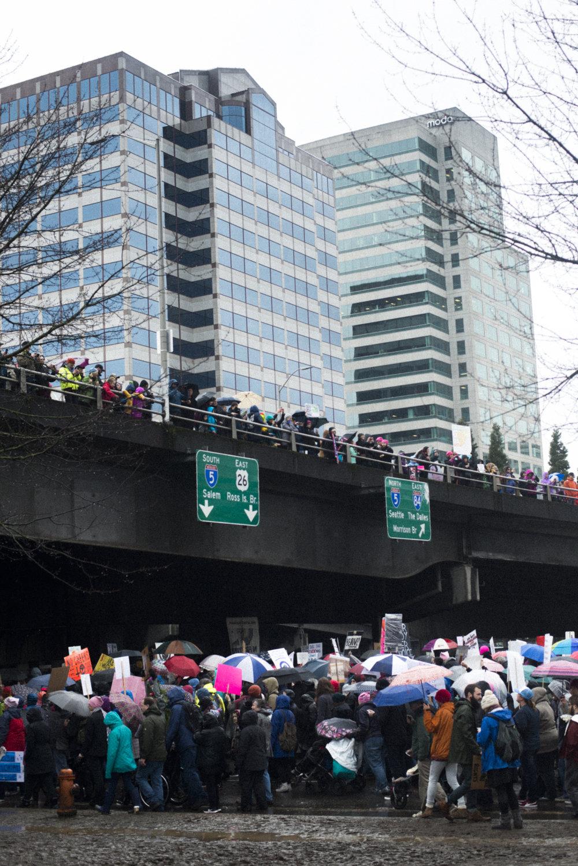 Women's March Portland-13.jpg