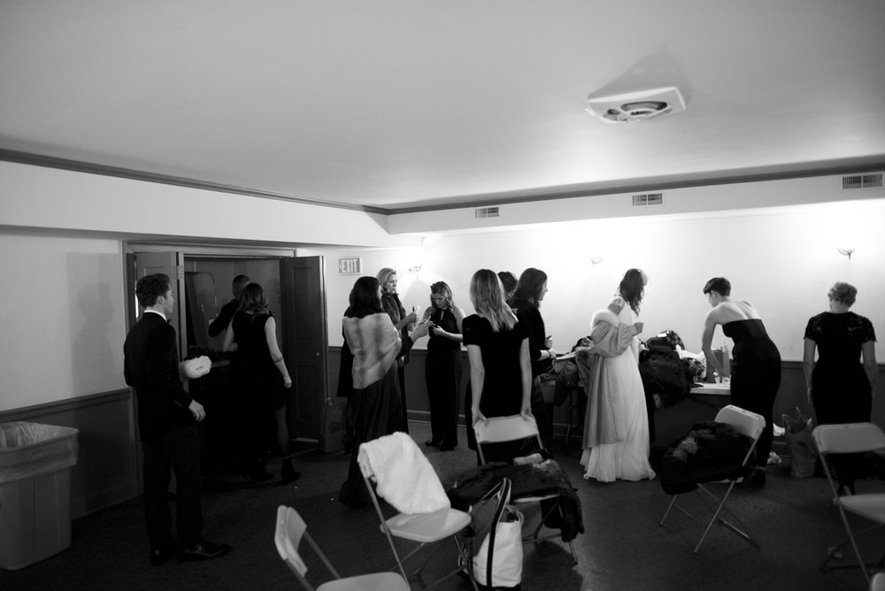 Sacha+Adam Wedding-44.jpg