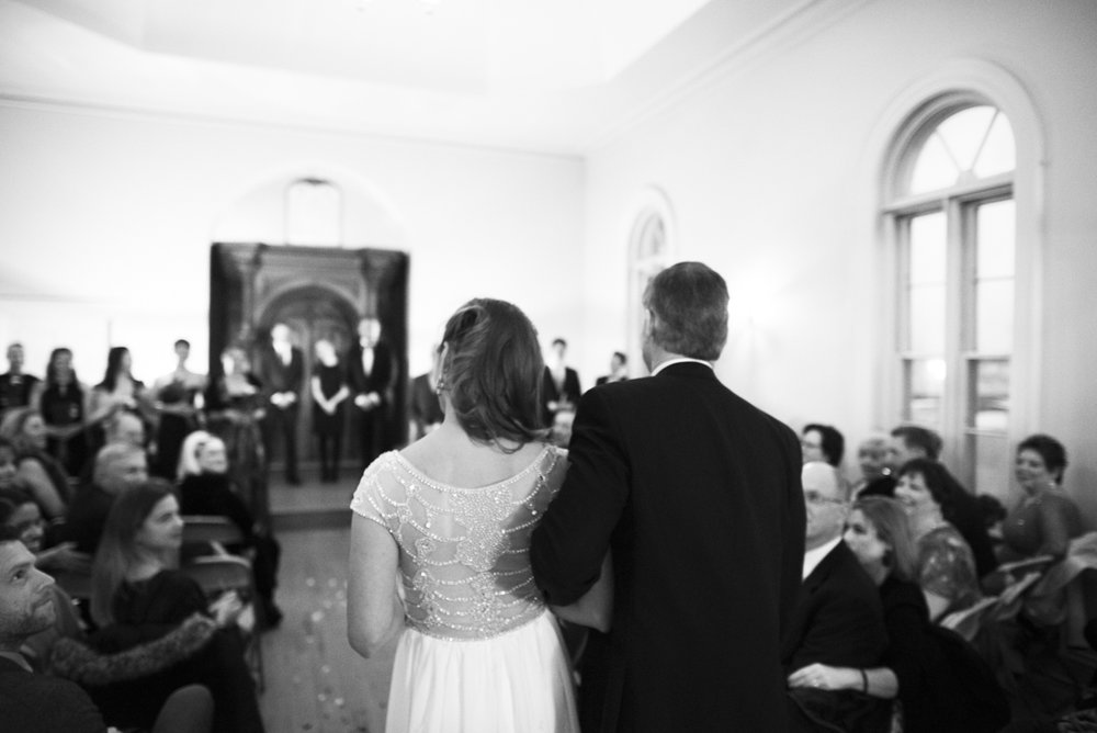 Sacha+Adam Wedding-64.jpg