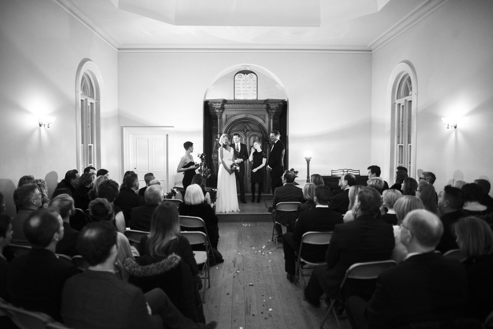 Sacha+Adam Wedding-70.jpg