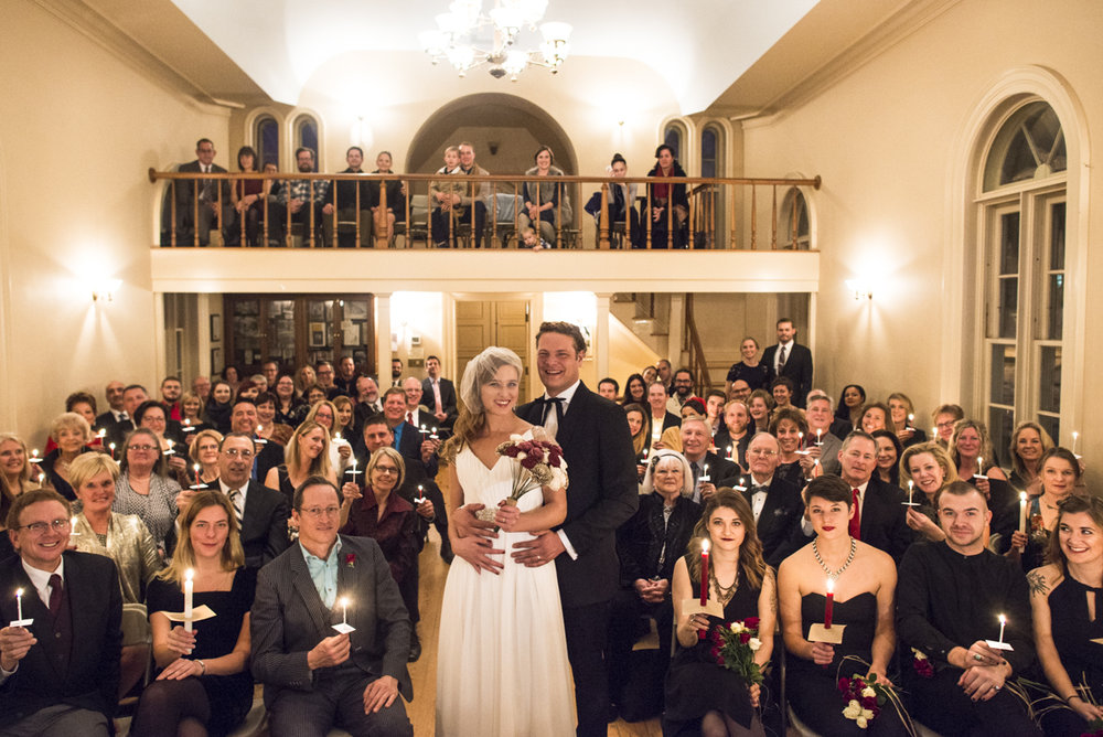 Sacha+Adam Wedding-93.jpg