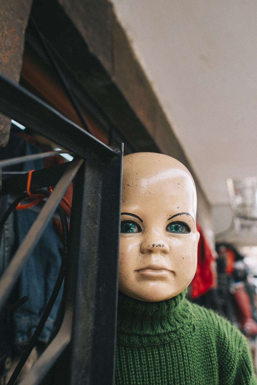 Manequin-10.jpg
