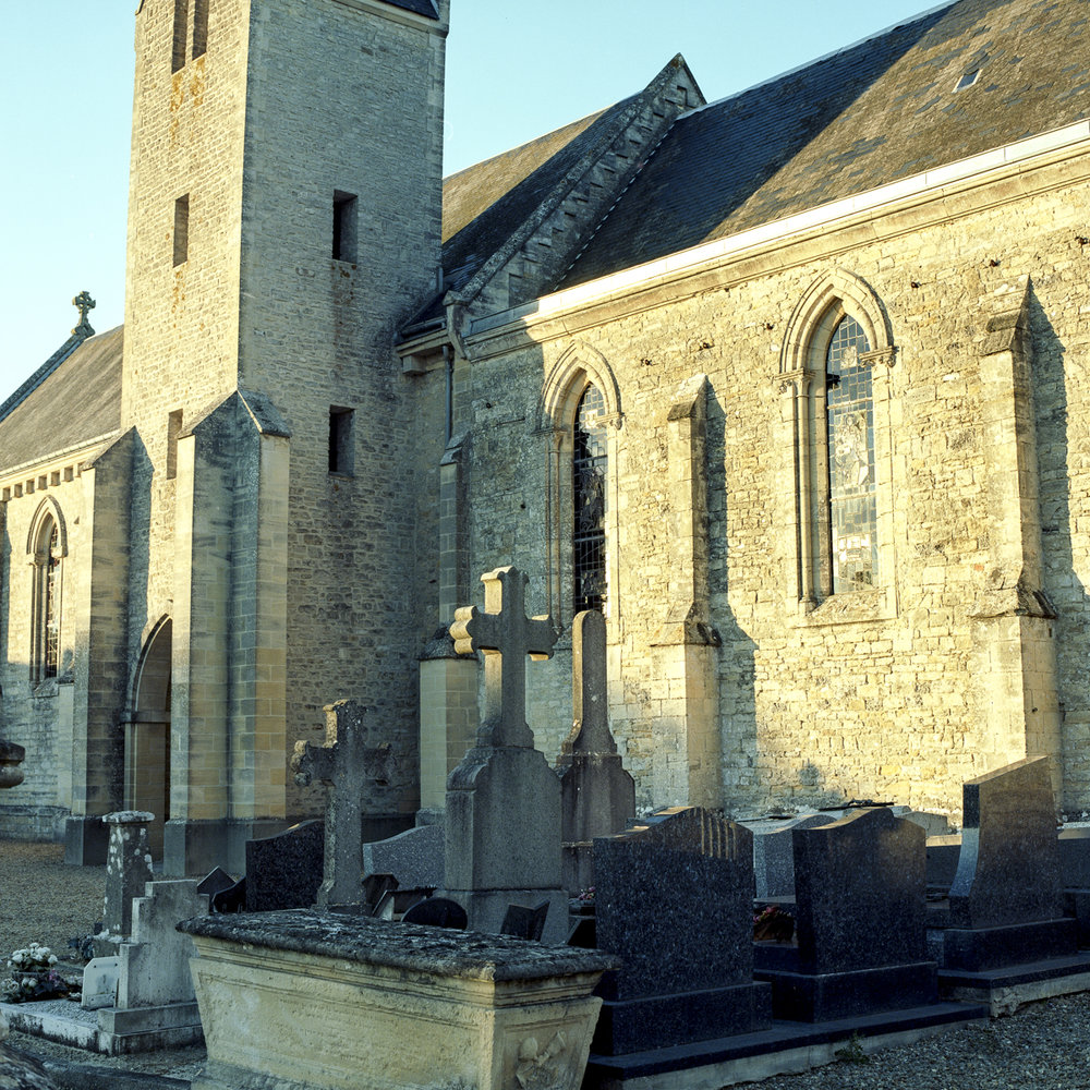 Normandy-5.jpg