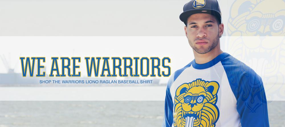 marquee_liono_warriors.jpg