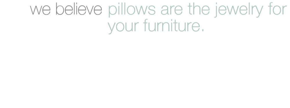 FSI_Manifesto_pillows.png