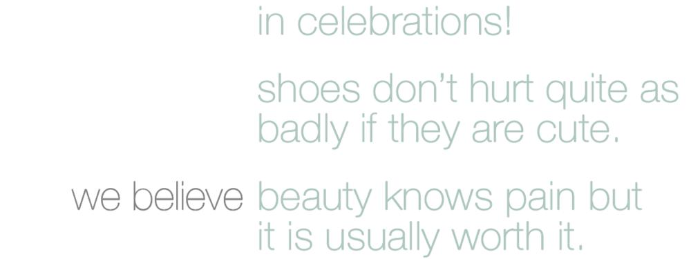 FSI_Manifesto_beauty.png