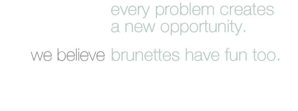 FSI_Manifesto_brunettes.png