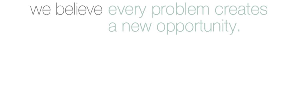 FSI_Manifesto_opportunity.png
