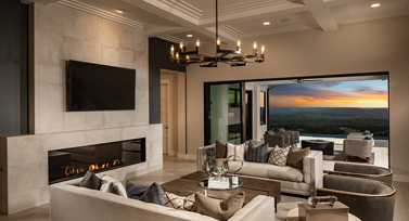 View Luxury Homes Gallery