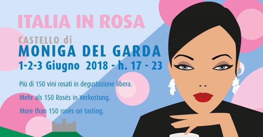 italia-in-rosa-2018-1024x536.jpg