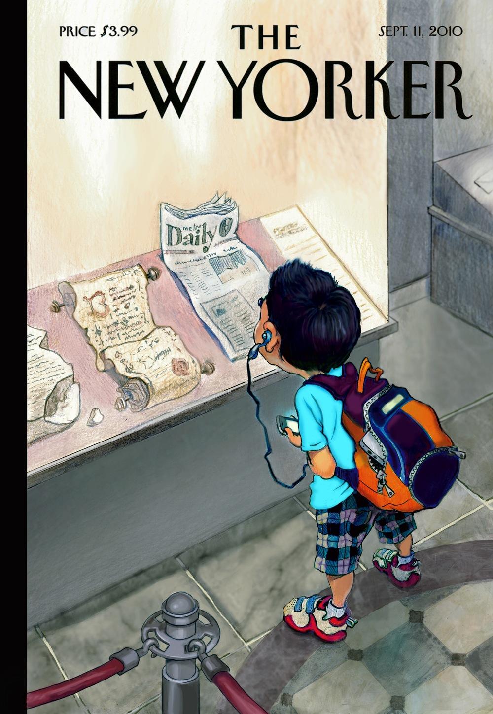 011_newyorker_process_portfolio.jpg