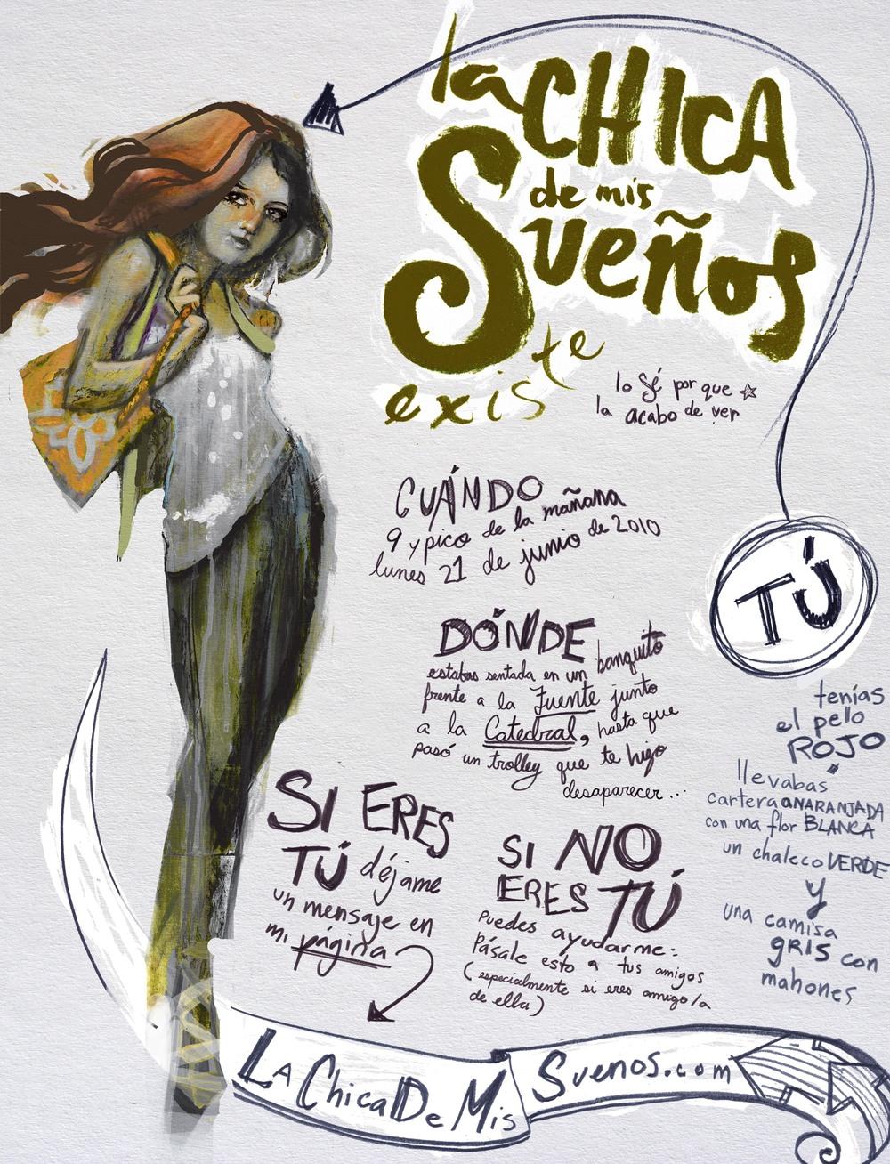 FINAL_Chica_de_mis_Suenos.jpg
