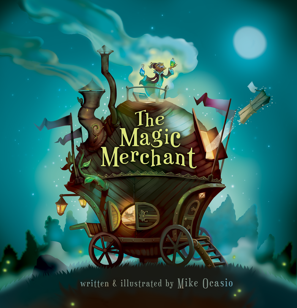 magical_merchant_cover_v08.png