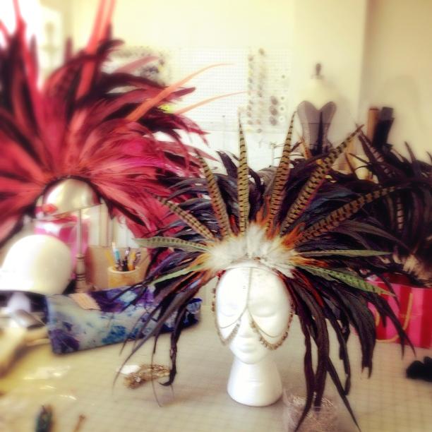 Sundry-Spirit-Head-Pieces.jpg