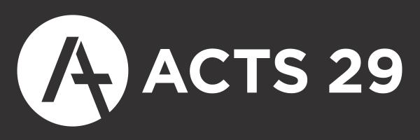 Logo_A29.png