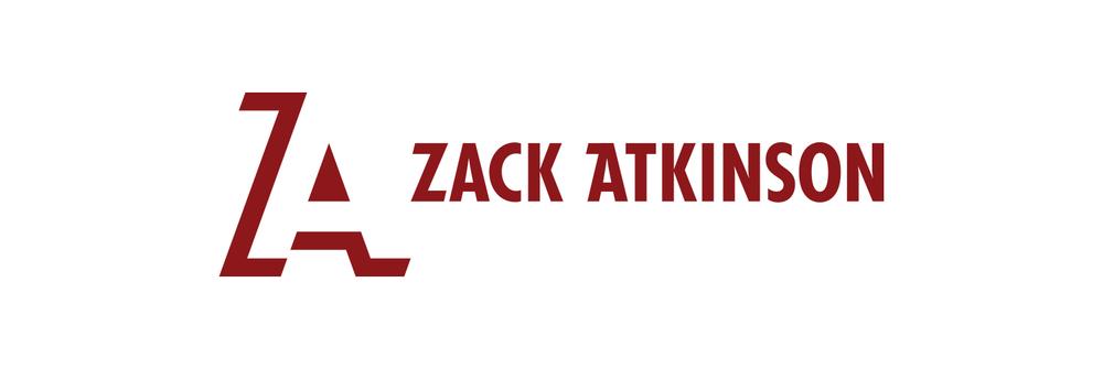 zackatkinson1.png