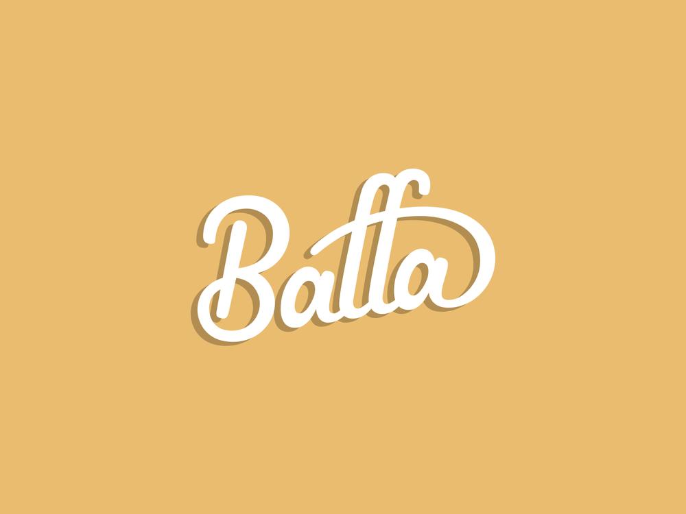 baffa1.png