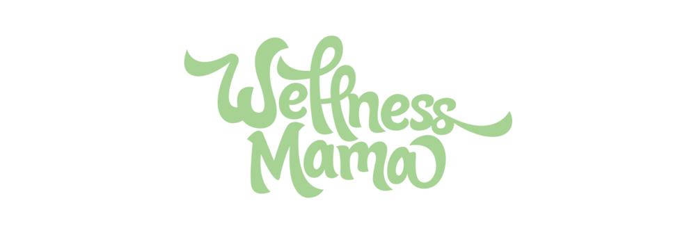 wellnessmama1.png