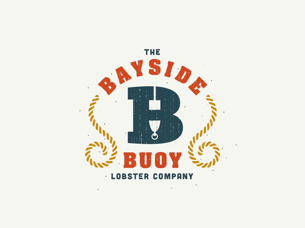 baysidebuoy1.png