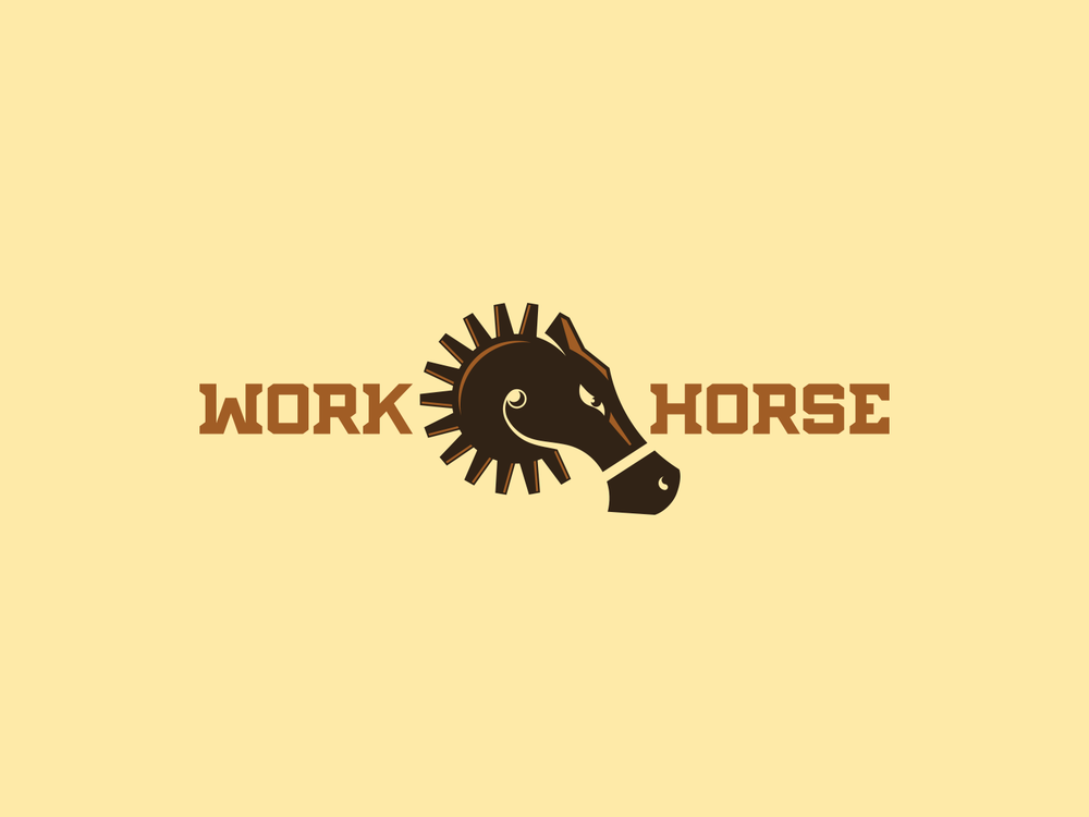 workhorse1.png