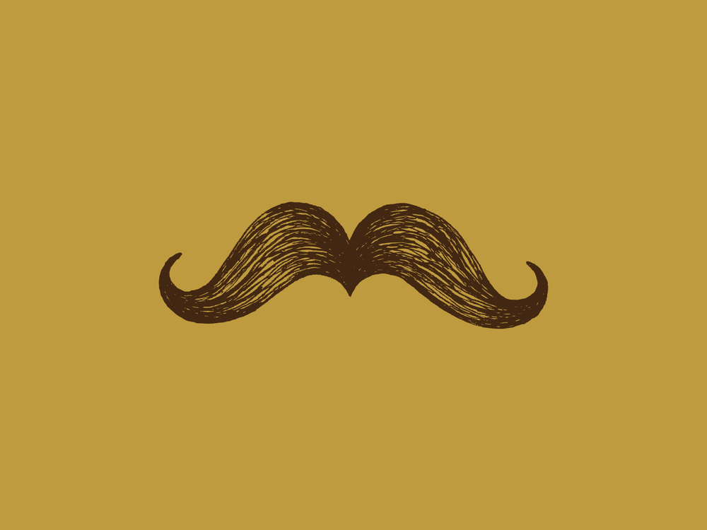 movember4.png