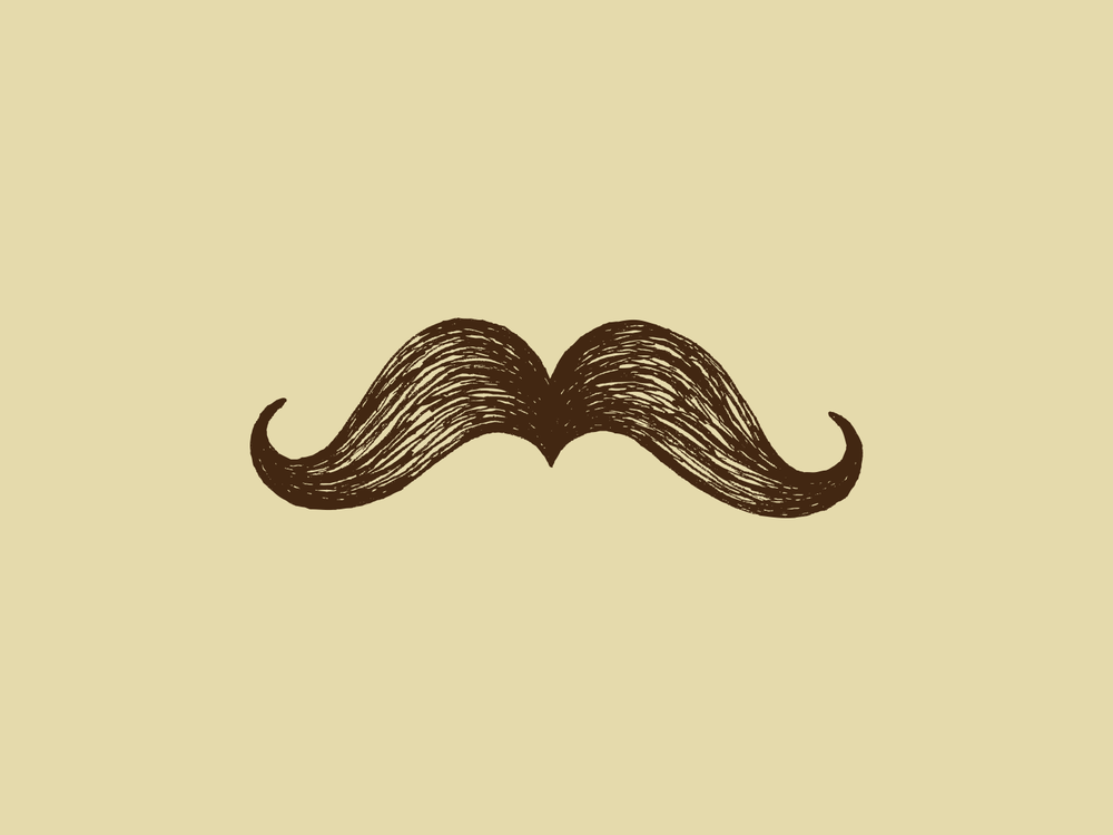 movember5.png