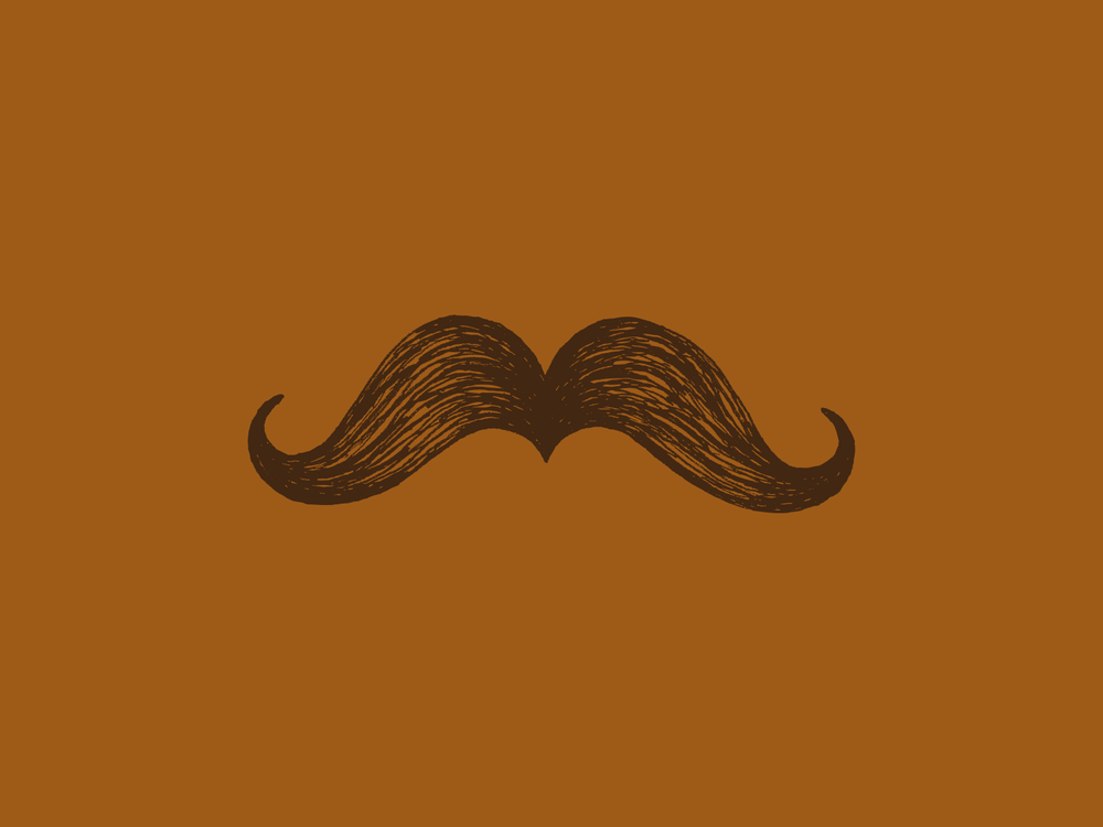 movember6.png