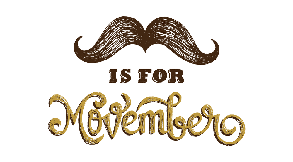 movember1.png
