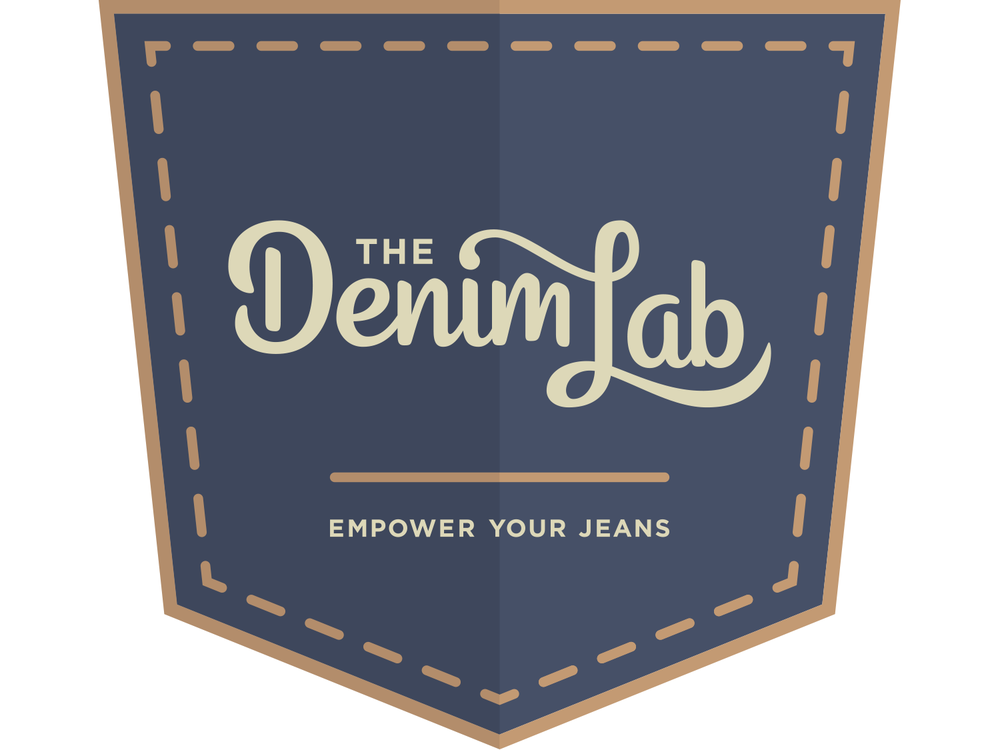 thedenimlab1.png