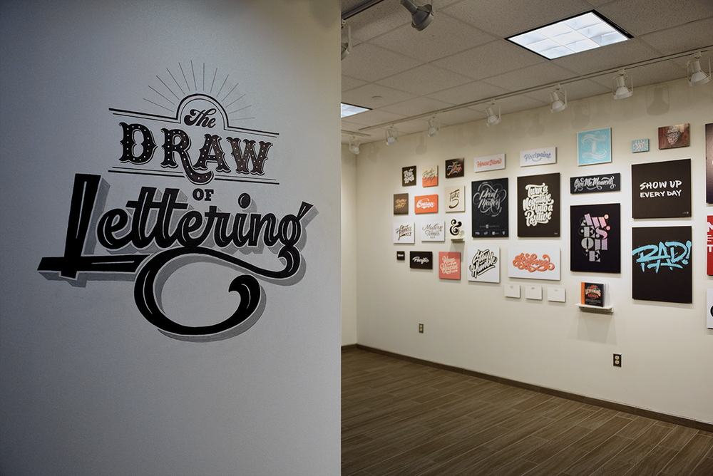 thedrawoflettering6.jpg