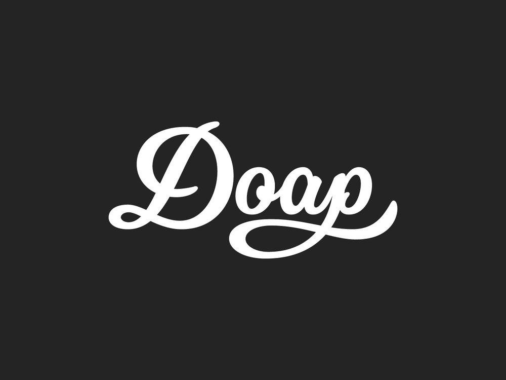 doap.png