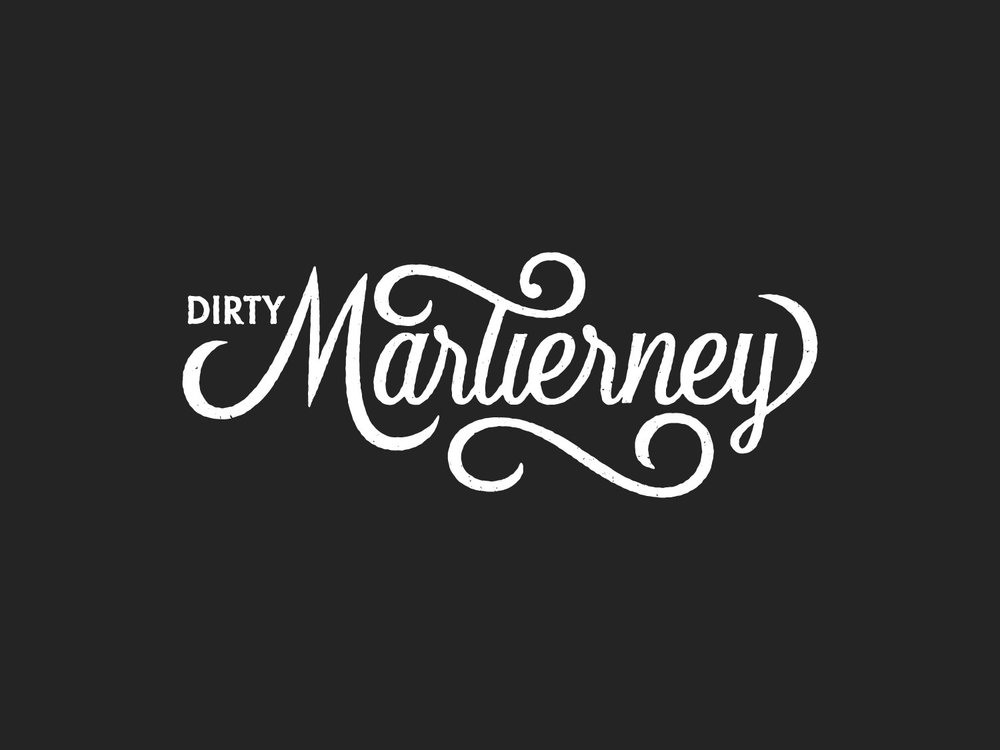 martierney.png