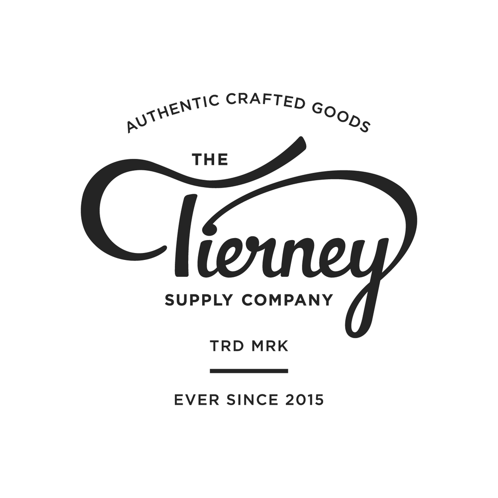 tierney_supply_newsletter.png