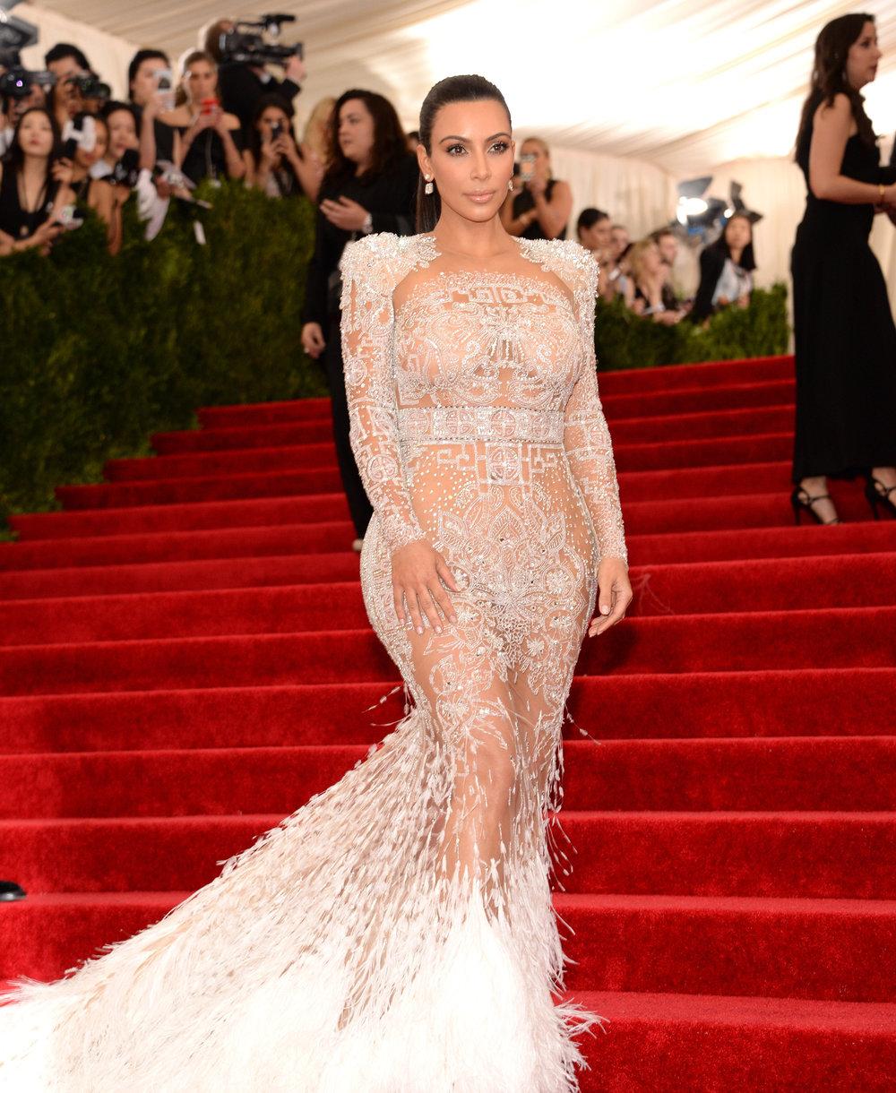 kim-kardashian-west-met-gala-2015-best-dressed.jpg