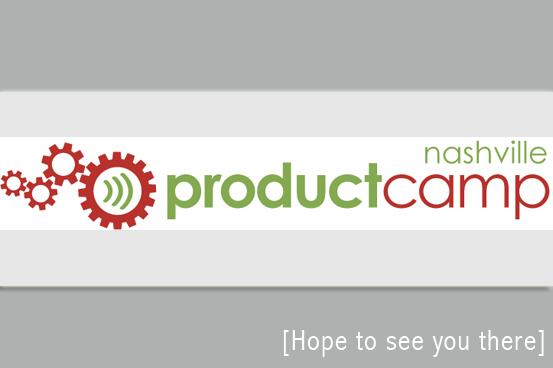 ProdCampLead.jpg