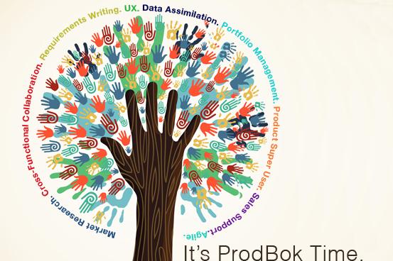 ProdBok.jpg