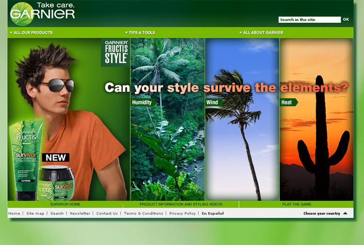 Garnier_Fructis_Survivor_Glue_1.jpg