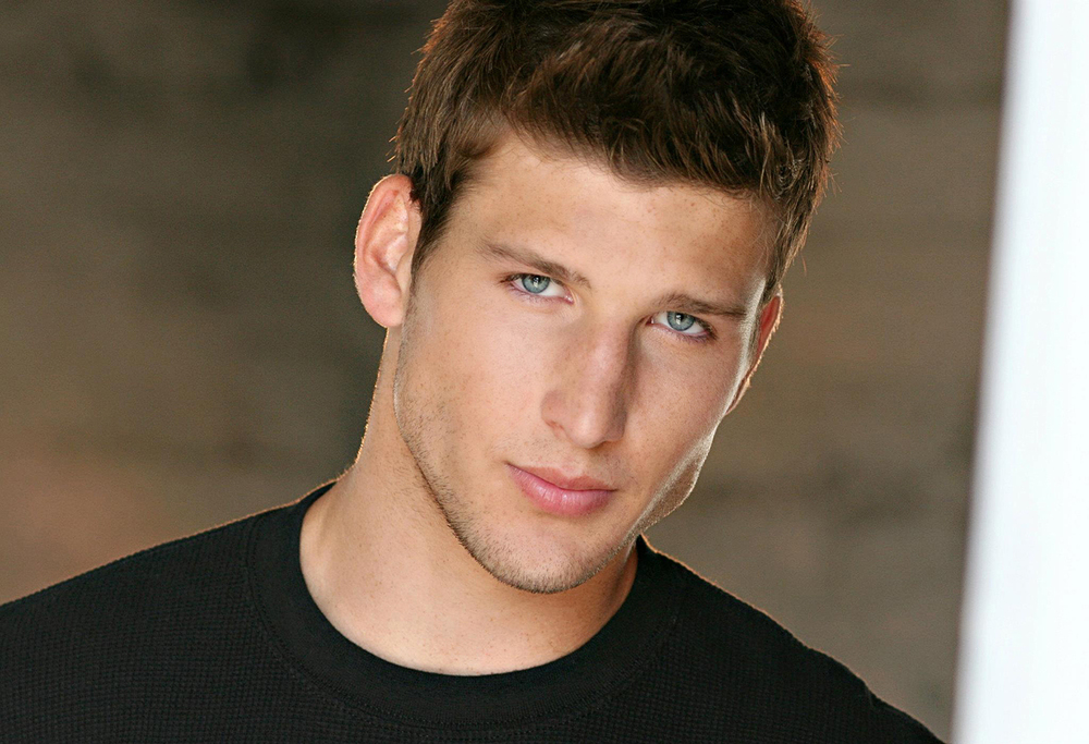 Parker_Young.jpg