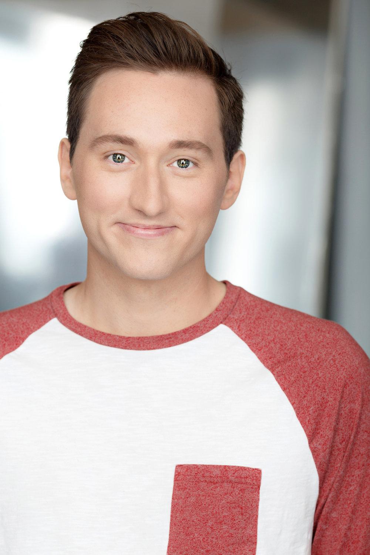 Tyler Beardsley