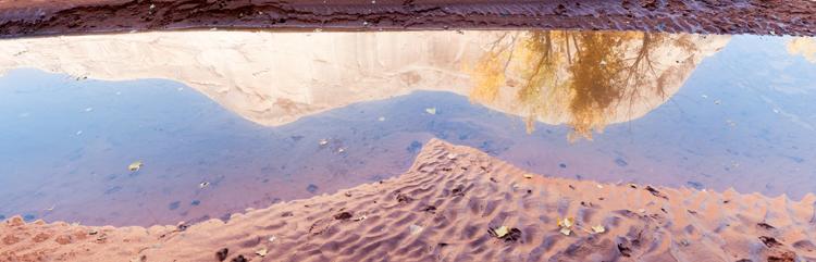 canyon_reflection.jpg