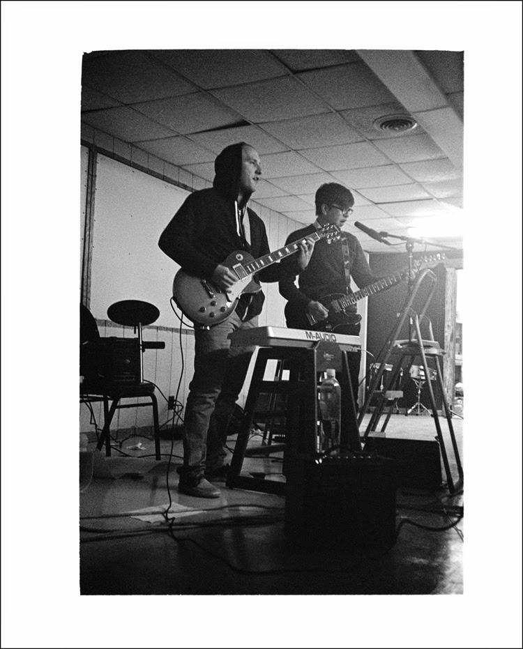 Band9.jpg