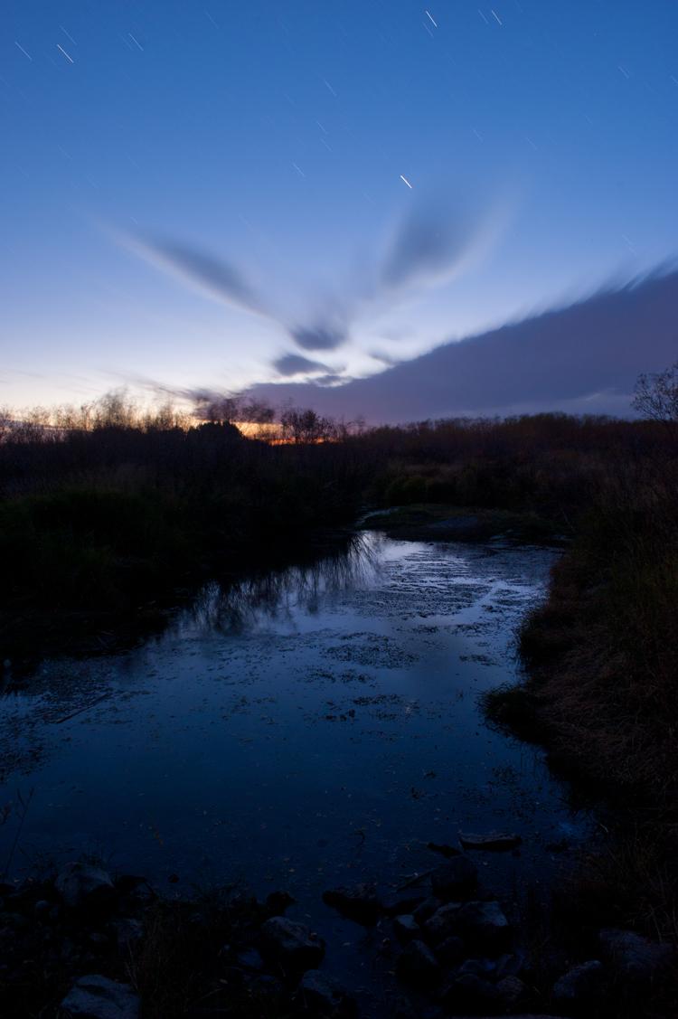 River+clouds.jpg