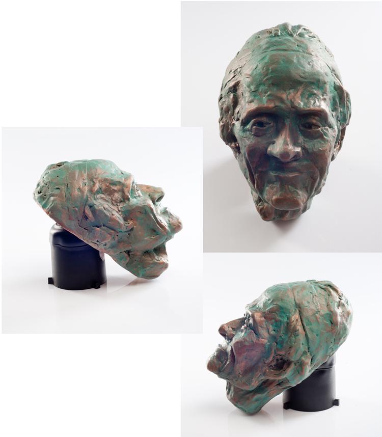 mask_head_study_blog.jpg