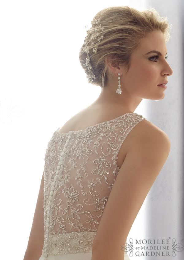 bg_bridals_dresses_bridal_2679_0.jpg.jpg.jpg