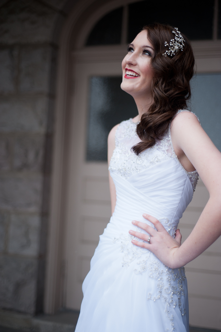 Susannah_Deangelo_Antique_Silver_Music_Hall_Wedding-3.jpg
