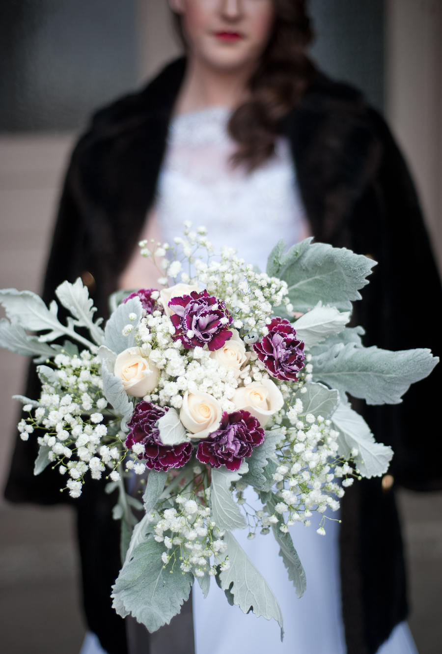 Susannah_Deangelo_Antique_Silver_Music_Hall_Wedding-2.jpg