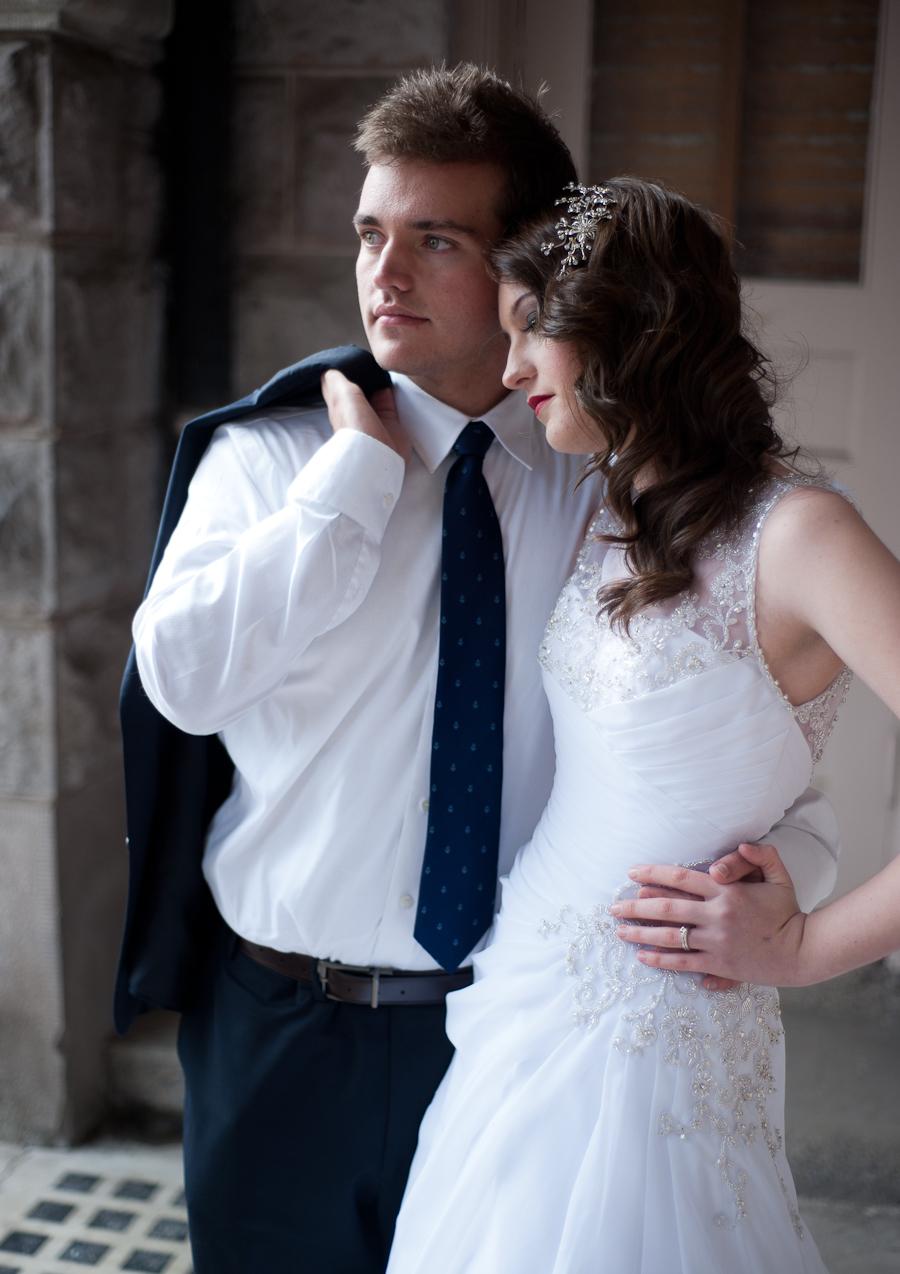 Susannah_Deangelo_Antique_Silver_Music_Hall_Wedding-8.jpg