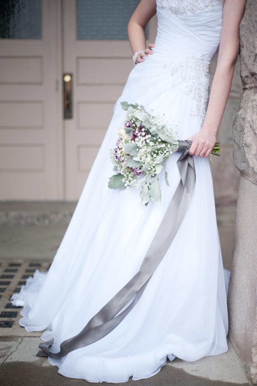 Susannah_Deangelo_Antique_Silver_Music_Hall_Wedding-10.jpg